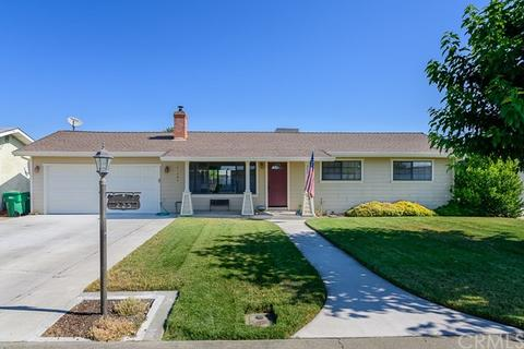 225 E Swift St, Orland, CA 95963