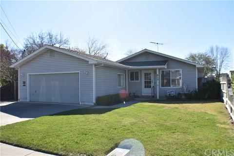 815 newport ave orland ca 95963 mls sn20050141 movoto com 815 newport ave orland ca 95963