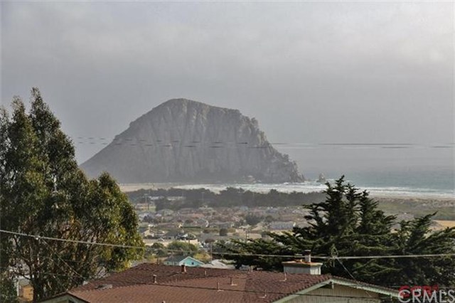 2920 Juniper Avenue, Morro Bay, CA 93442