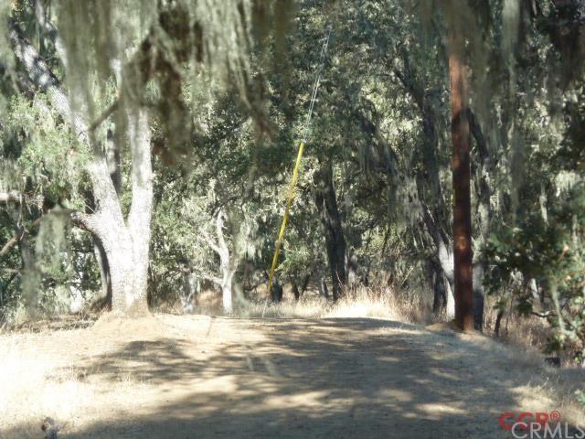 0 Old West Way, Bradley, CA 93426