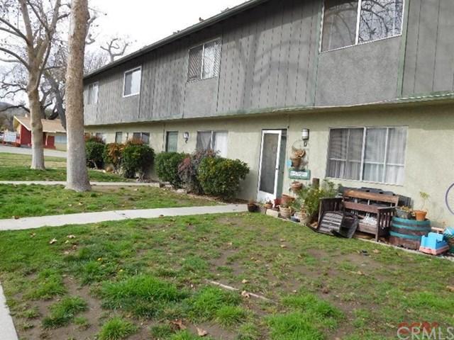 2006 20th Street, Paso Robles, CA 93446