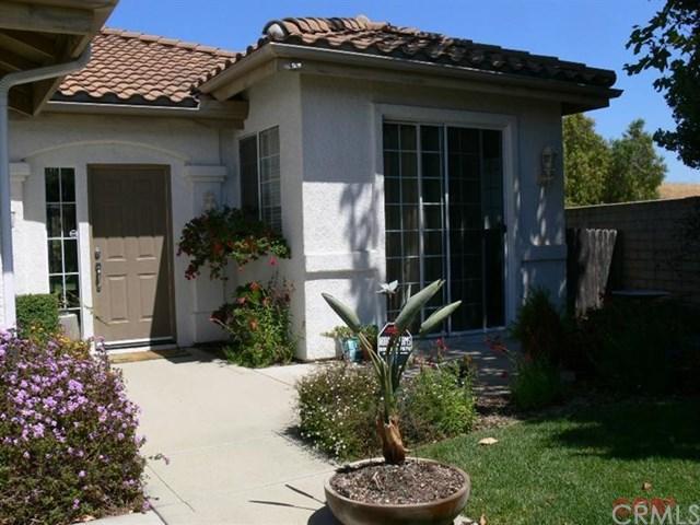 1364 Sweetbay Lane, San Luis Obispo, CA 93401