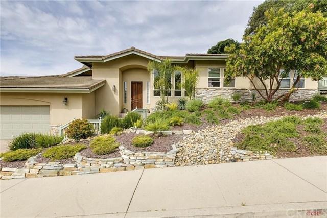 505 W Dos Cerros Corte Ave, Arroyo Grande, CA 93420