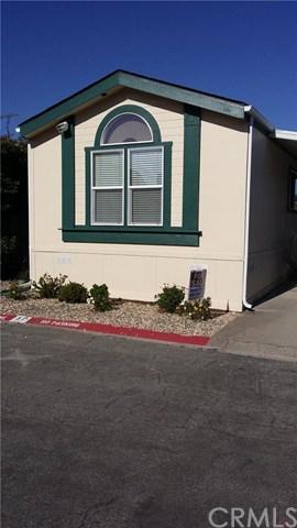 3395 S Higuera St #37, San Luis Obispo, CA 93401