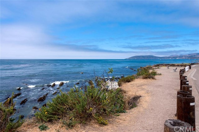 1558 Ocean Boulevard, Pismo Beach, CA 93449