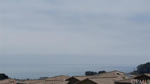 118 Clydell Ct, Pismo Beach, CA 93449