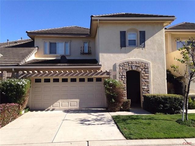 2314 Westbury Way, Santa Maria, CA 93455