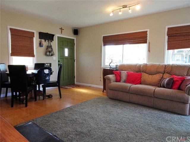 616 Funston Avenue, San Luis Obispo, CA 93401