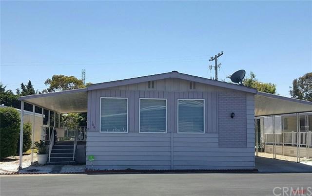 3057 Higuera St #106, San Luis Obispo, CA 93401
