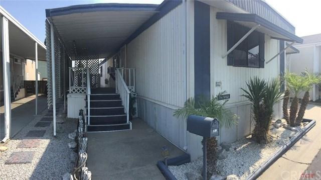3860 S Higuera Street #143, San Luis Obispo, CA 93401