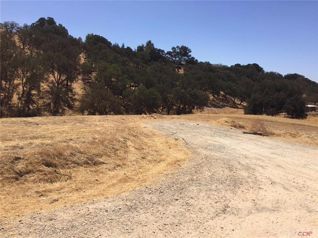 5840 Black Tail Place, Paso Robles, CA 93446