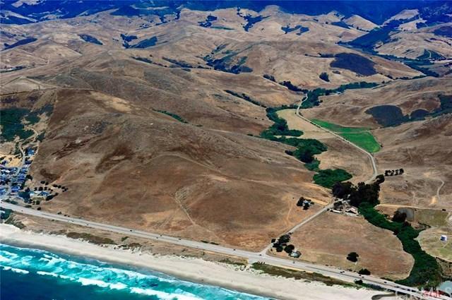 3 Toro Creek Rd, Morro Bay, CA 93443