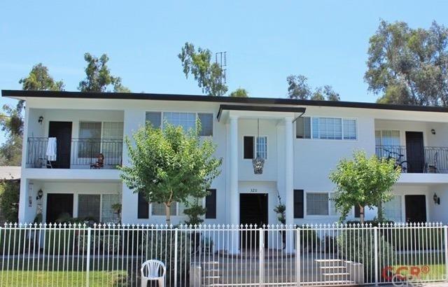 3211 N Wishon Ave, Fresno, CA 93704