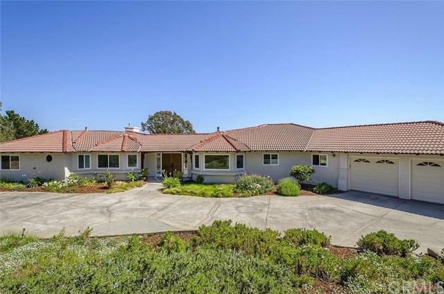 871 Noyes Rd, Arroyo Grande, CA 93420