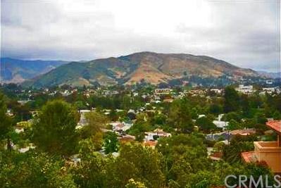 359 Hill St, San Luis Obispo, CA 93405