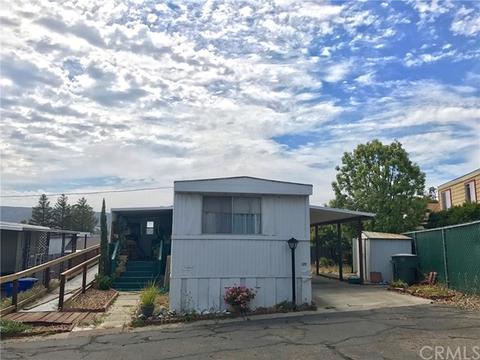 3057 S Higuera St #153, San Luis Obispo, CA 93401