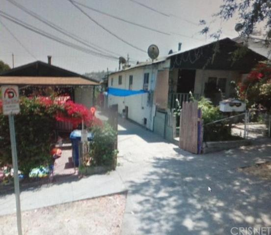 1618 Tremont St, Los Angeles, CA 90033