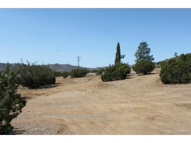 1 Vacvic Sierra Hwycrown Valle Rd, Acton, CA 93510