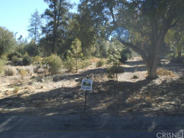 16220 Askin Dr, Pine Mountain Club, CA 93222