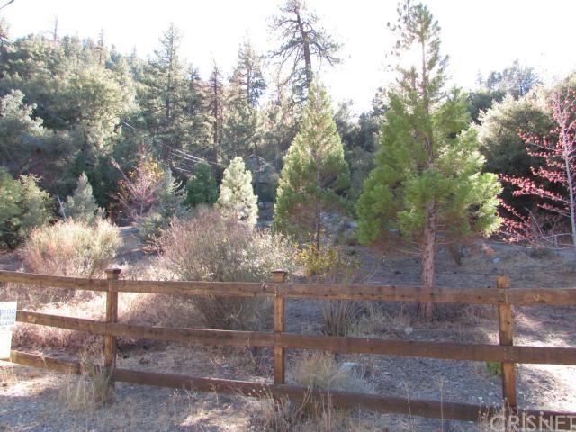 1631 Freeman Dr, Pine Mountain Club, CA 93222