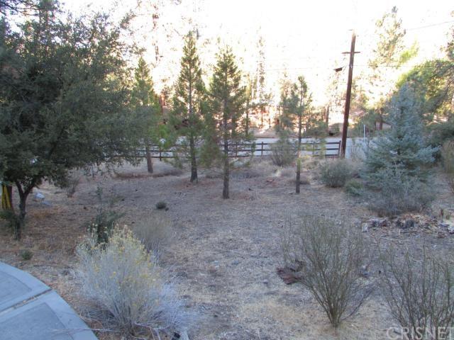 1631 Freeman Drive, Pine Mountain Club, CA 93222