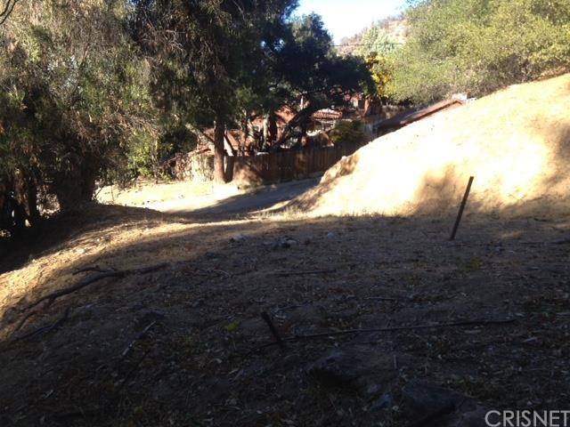 3490 Old Topanga Canyon, Calabasas, CA 91302