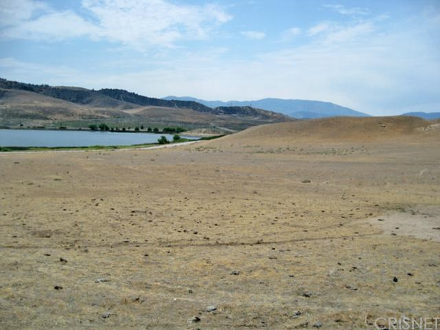 0 Highway 138 Quail Lake, Gorman, CA 93243