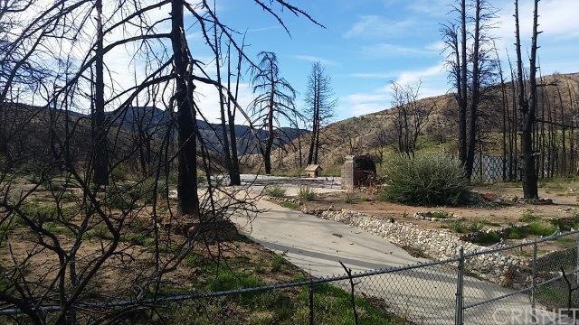 18052 Newview Drive, Lake Hughes, CA 93532