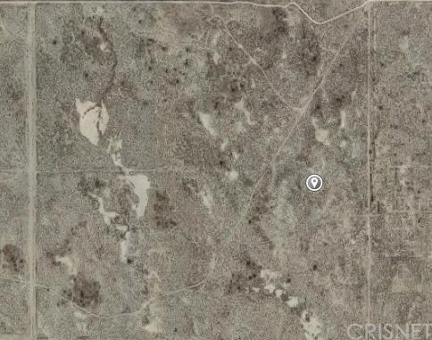 0 Vac115 Stevic Avenue D4, Redman, CA 93535