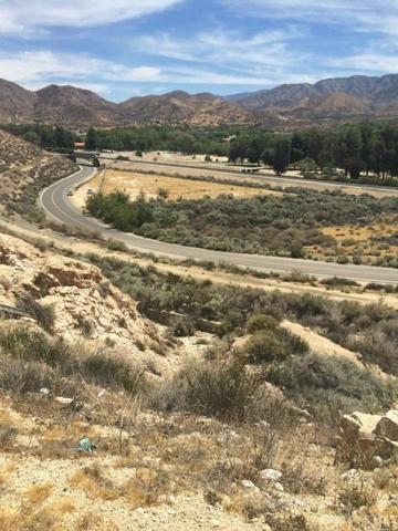 4500 Vaccrown Valley Rdvis Soleda, Acton, CA 93510