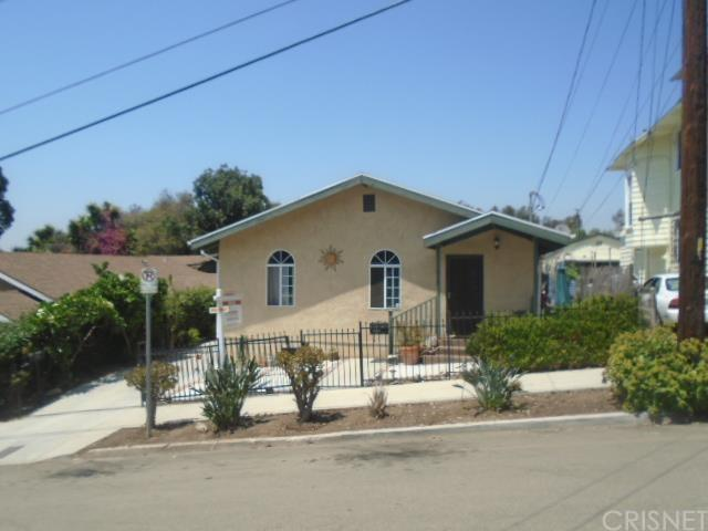 1213 Innes Ave, Los Angeles, CA 90026