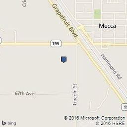 0 66th Ave, Mecca, CA 92254