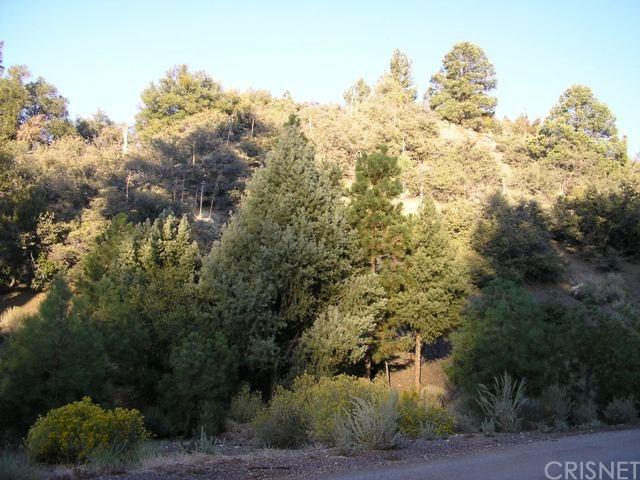 1608 Dogwood Way, Pine Mtn Club, CA 93222