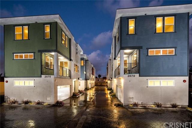2070 Maple Ave #B, Costa Mesa, CA 92627