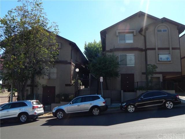 720 Waterloo St #7, Los Angeles, CA 90026