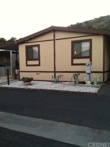 16274 Vasquez Canyon Rd #99, Canyon Country, CA 91351