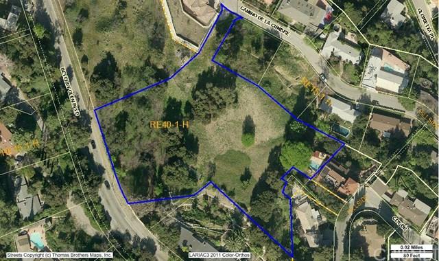3446 Beverly Glen Blvd, Sherman Oaks, CA 91423
