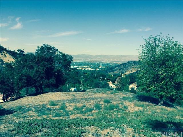3446 Beverly Glen Boulevard, Sherman Oaks, CA 91423