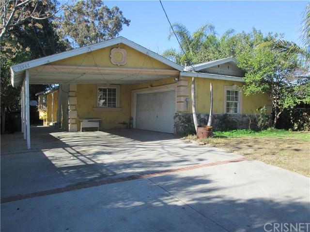 12947 Borden Ave, Sylmar, CA 91342