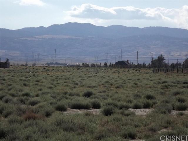 8000 Vacvic Avenue F680 Stw, Antelope Acres, CA 93536