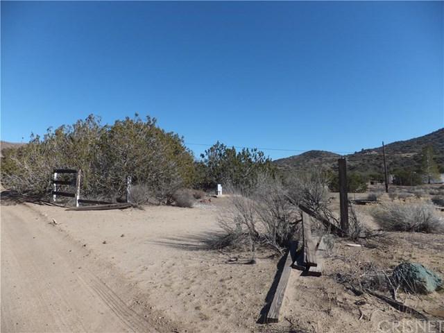 1310 Soledad Pass, Acton, CA 93510