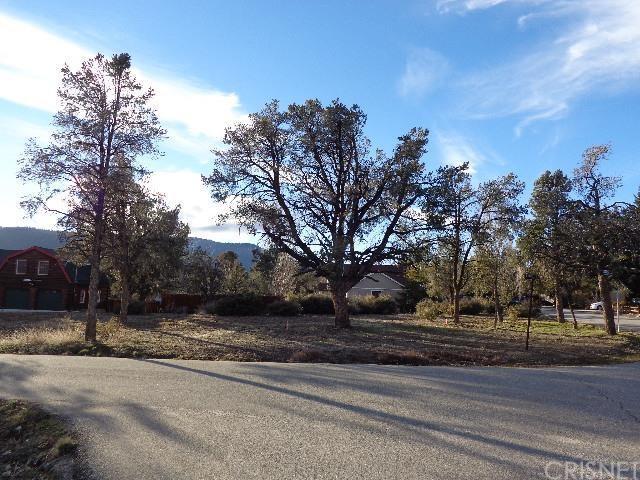 1117 Coldwater Dr, Frazier Park, CA 93225