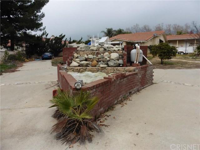 5522 Deer Creek Ln, Rancho Cucamonga, CA 91737