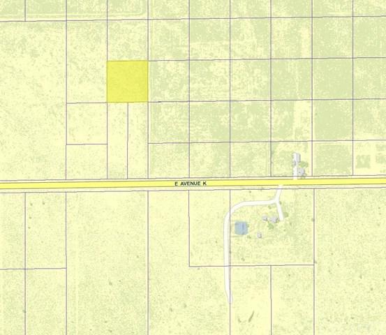 13500 Vac135 Stevic Avenue J14, Lancaster, CA 93535