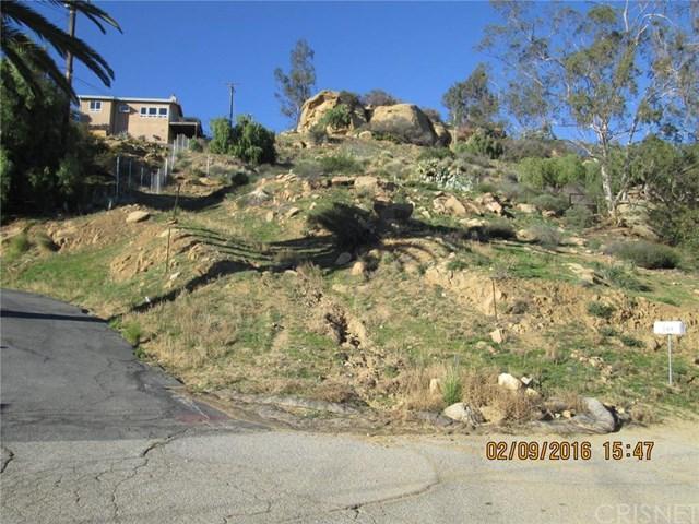 7185 Leota Ln, West Hills, CA 91304