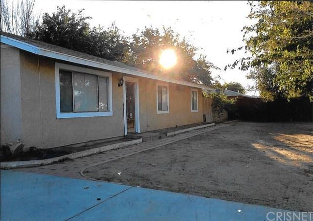 10314 E Avenue S4, Littlerock, CA 93543