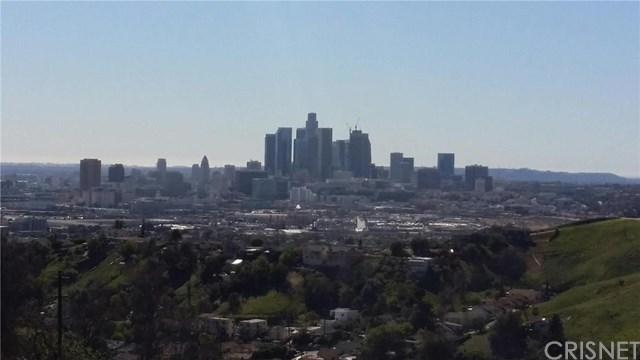 0 Turquoise St, Los Angeles, CA 90031