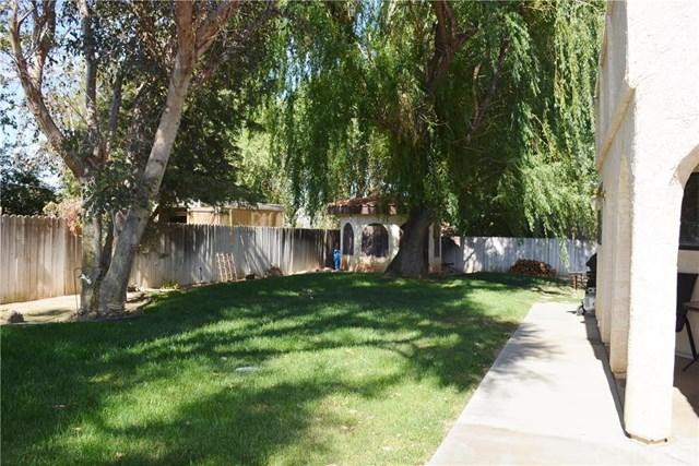 3857 Smith Avenue, Acton, CA 93510