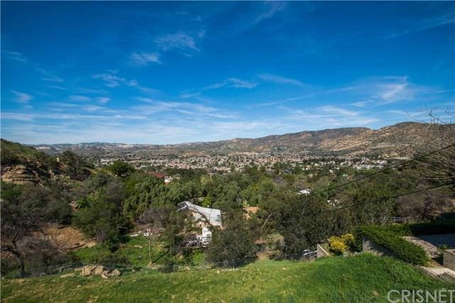 2 Alta Vis, Simi Valley, CA