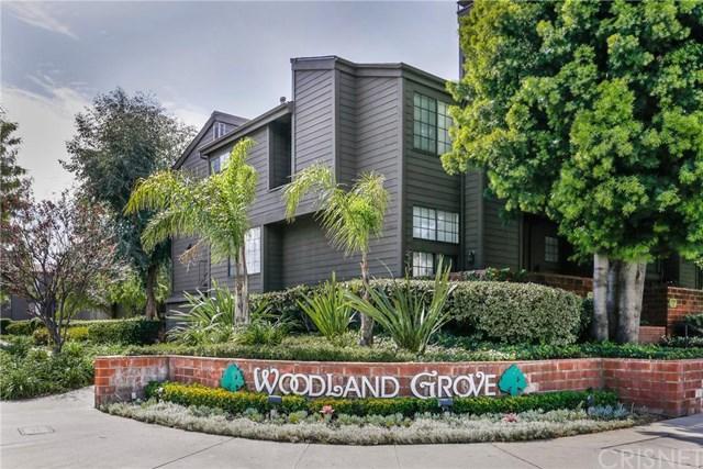 5721 Topanga Canyon Blvd #2, Woodland Hills, CA 91367